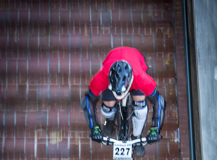 Han Balk City Downhill Nijmegen-0688.jpg