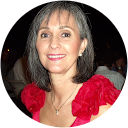 Maria Elena Bravo