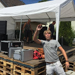 Sommerfest Zur Linde 18072015__001.JPG