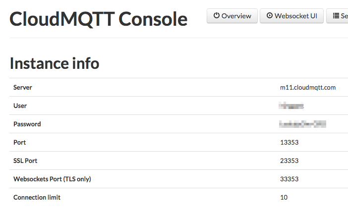 introduce_gateway_app_ver_mqtt_broker.png