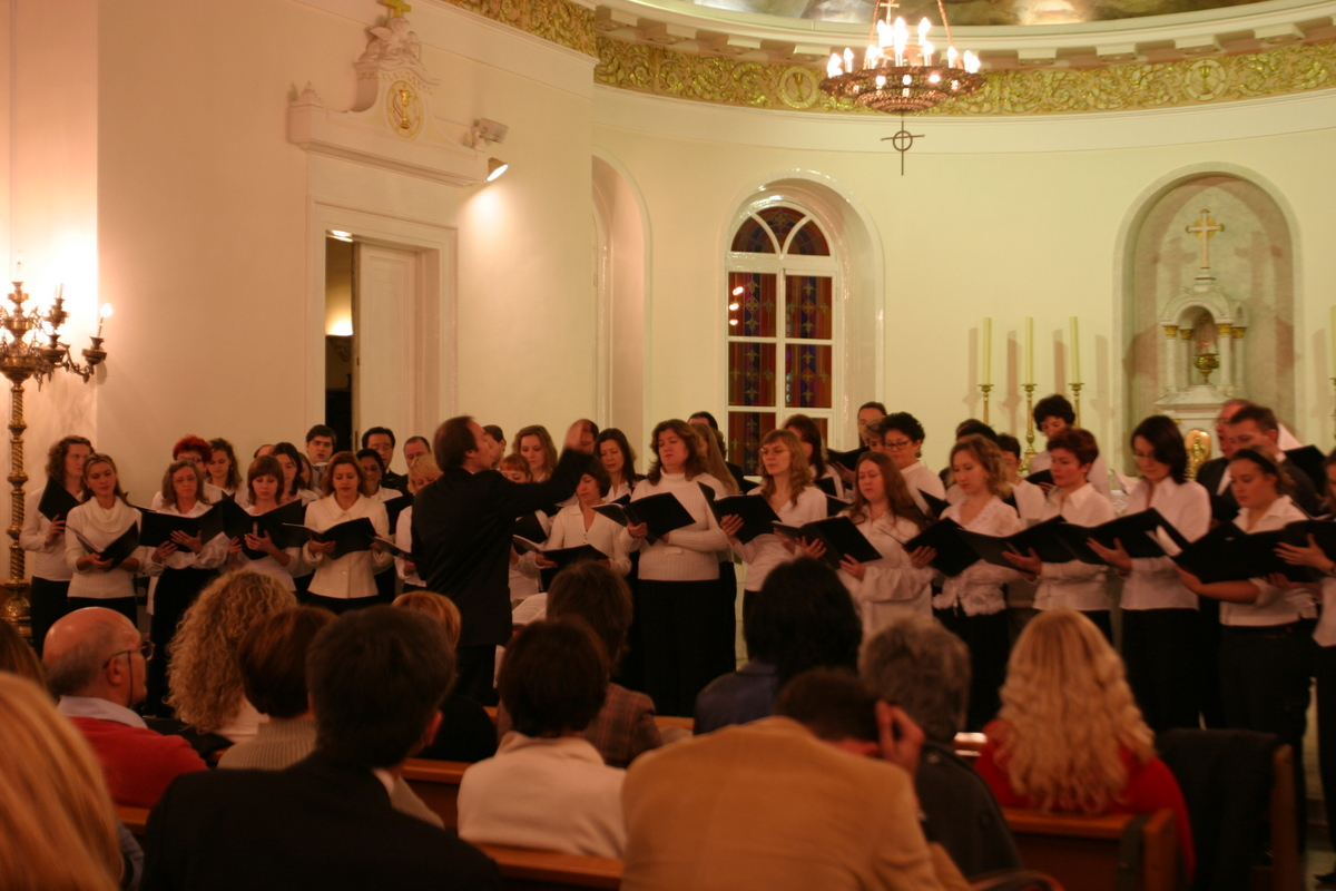 2006-winter-mos-concert-saint-louis - IMG_0967.JPG