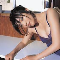 [BOMB.tv] 2009.12 Morishita Yuuri 森下悠里 mysp025.jpg