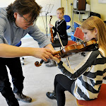 Talentklasseweekend i Hjørring den 2-3. marts 2013 - 859241_568577309820854_2053022696_o.jpg
