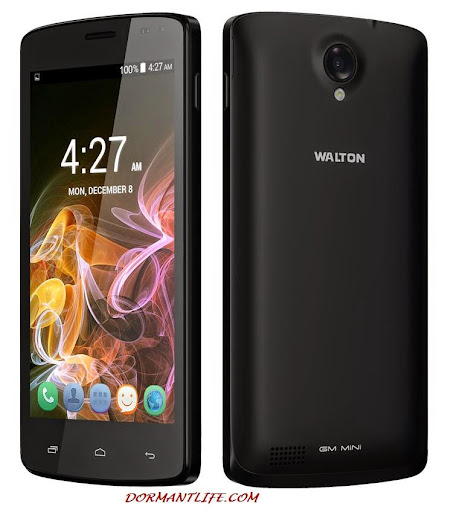 GM%2520Mini - Walton Primo GM Mini : Android Specifications And Price