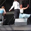Optreden Bevrijdingsfestival Zoetermeer 5 mei Stadhuisplein (57).JPG