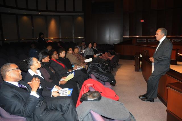 Dec. 2010: ELI Visits Atlanta - DSC_7970.JPG
