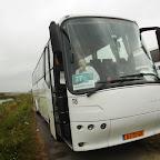 Bova Futura bus 116