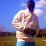 thomas stuart's profile photo