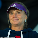 Daniela Hantuchova - Hobart International 2015 -DSC_4715.jpg