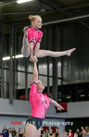 Han Balk Fantastic Gymnastics 2015-8408.jpg