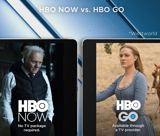 HBO NOW screenshot 13