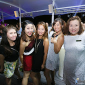 event phuket Meet and Greet with DJ Paul Oakenfold at XANA Beach Club 068.JPG