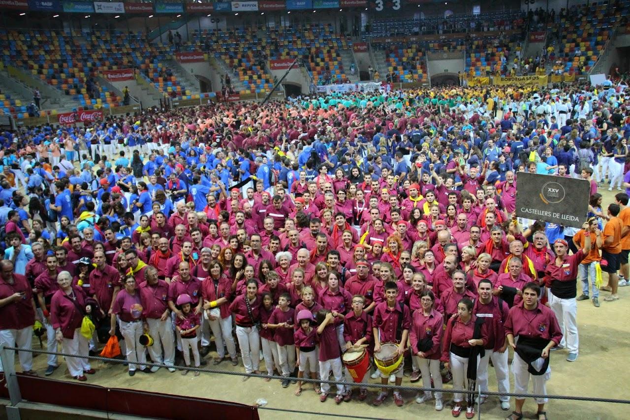 XXV Concurs de Tarragona  4-10-14 - IMG_5823.jpg