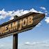 Latest Textile jobs Vacancy in Tirupur (20.11.2020) | jobs in clothing industry Garmentsguruji