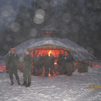 drivjagt januar 2011 096.jpg