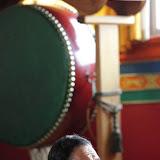 Monthly Molam prayer for Tibet at Sakya Gompa - May 5th 2012 - 18-cc0080%2BA%2BPrayers%2B72.jpg