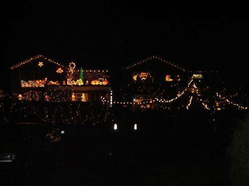 Christmas Lights 2005 - xmaslights2005063.jpg