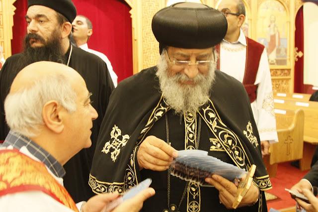 H.H Pope Tawadros II Visit (4th Album) - _MG_1850.JPG