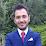 Giuliano Di Blasi's profile photo