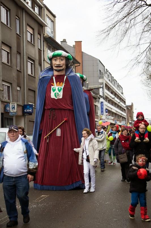 w_2015-03-CarnavalGembloux-4511