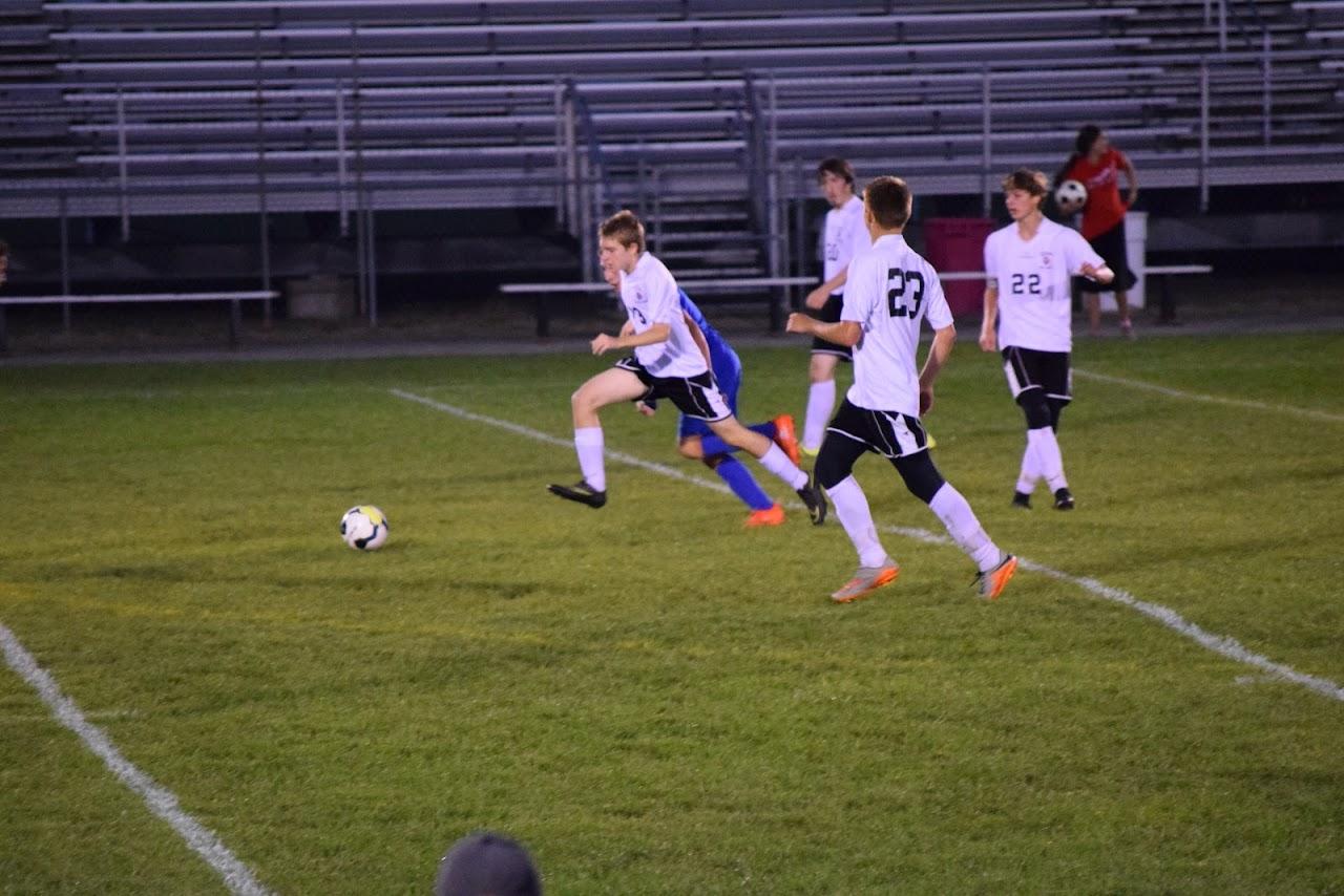 Boys Soccer Line Mountain vs. UDA (Rebecca Hoffman) - DSC_0238.JPG