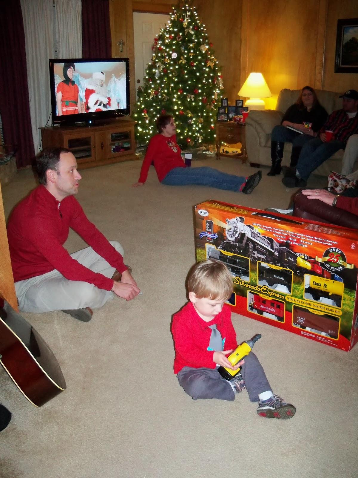 Christmas 2013 - 115_9652.JPG
