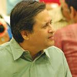 A2MM Diwali 2009 (188).JPG