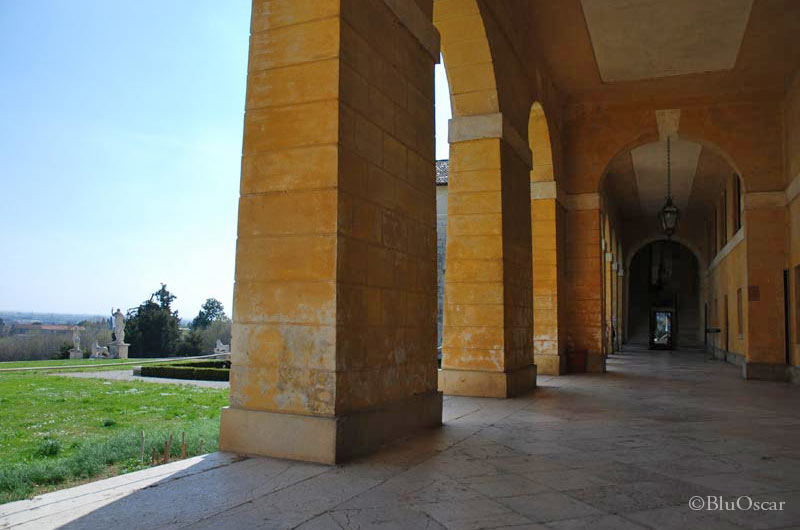 Villa Maser 31