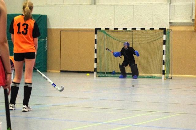 Testspiel Mädchen+Damen vs. Greifswald - IMGP6409.JPG