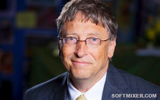 Билл-Гейтс1