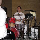 Gospelkoncert i november 2009