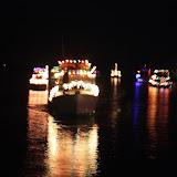 2013 Christmas Boat Parade - 2013-12-07%2B19.12.43.jpg