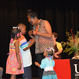 LPN Nurse Pinning Ceremony 2013 - DSC_1330.JPG