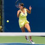 Julia Görges - 2015 Rogers Cup -DSC_2008.jpg