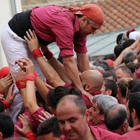 Actuació Festa Major Castellers de Lleida 13-06-15 - IMG_2255.JPG