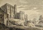 lancaster castle 1778 public domain.jpg