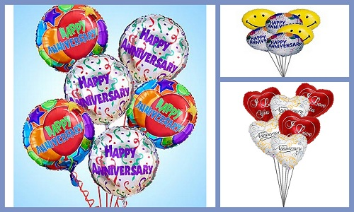 wish-partner-with-balloons
