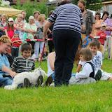 20100614 Kindergartenfest Elbersberg - 0128.jpg