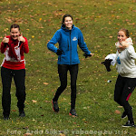 2013.10.19 Kaadreid Tartu Sügispäevadest 2013 - AS20131019TSP_107S.jpg