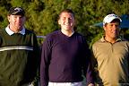 golf caixas-21.jpg