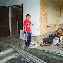Inventura skladišča, Ilirska Bistrica 2004 - Inventura%2Bskladis%25CC%258Cc%25CC%258Ca%2B2004%2B007.jpg