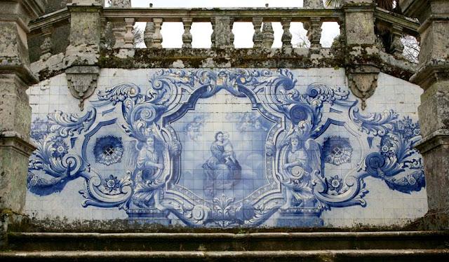 lamego-azulejos