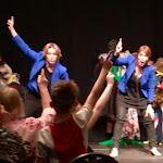 ZieZus bij CLAVIS Leesfeest Opmeer LEZEN IS LEUK interactieve kindervoorstelling 15.jpg