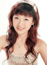 Dai Lele China Actor