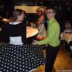 Rock & Roll dansen in het Gulden Huis Den Haag (21).JPG
