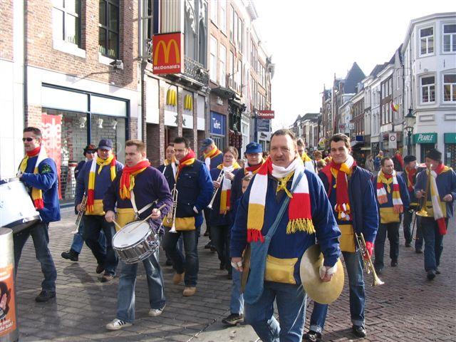2008-02-03 Carnaval - IMG_2890.JPG