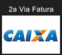 2a-via-fatura-do-cartao-caixa