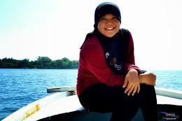 explore-pulau-pramuka-nk-15-16-06-2013-035