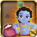 Little Krishna MM Tab