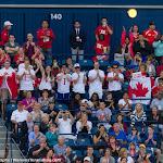 Eugenie Bouchard - 2015 Rogers Cup -DSC_5995.jpg